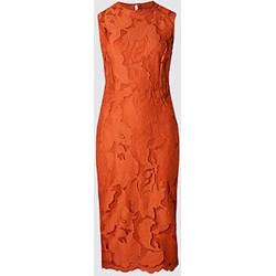 Sukienka Marks & Spencer - Marks&Spencer