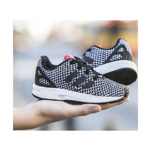 d83ddeb8 buty adidas rozmiar 23 online|Darmowa dostawa!