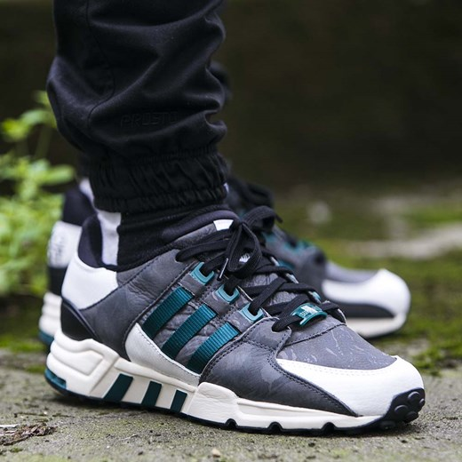 adidas eqt running support 93 sklep