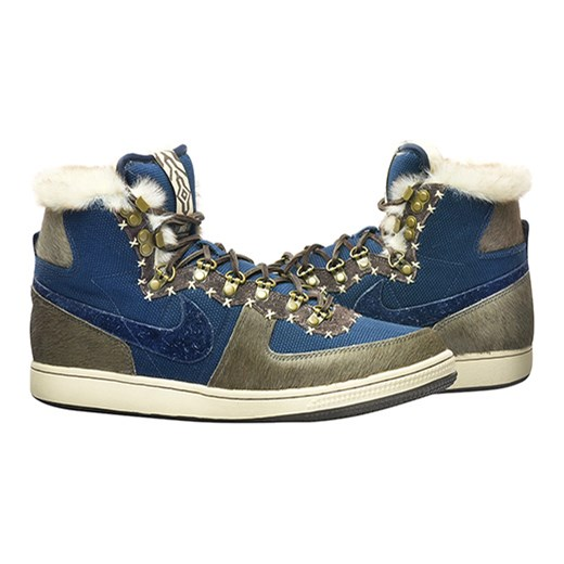 buy online 05921 d12e7 ... Buty Nike Terminator High Supreme