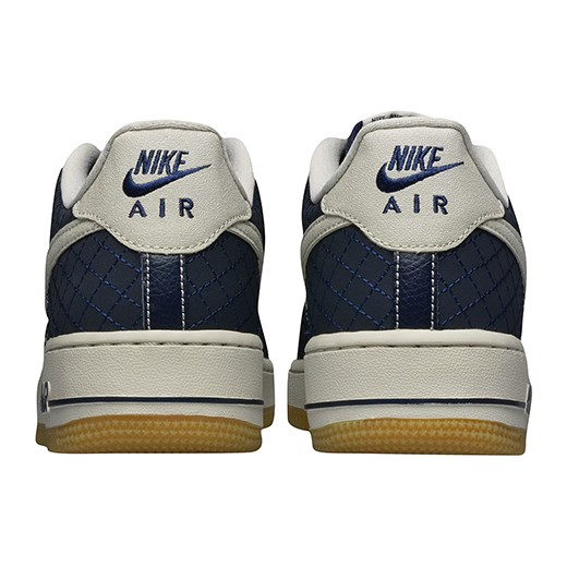 Buty Nike Air Force 1 Low Premium (GS)