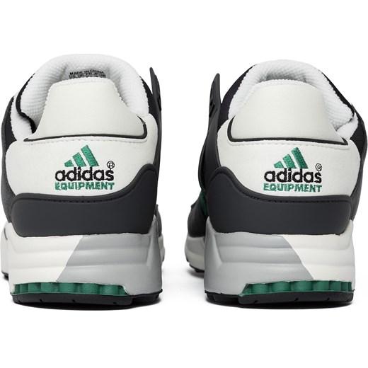 wiele stylów Kod kuponu oficjalne zdjęcia Buty adidas Equipment Running Support (S32145) Worldbox