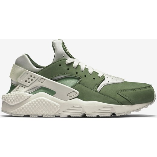 low priced 8dfa6 38883 Buty Nike Air Huarache Run Premium