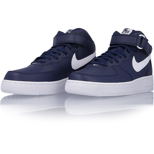 wholesale dealer 4533d 7eb8e ... Buty Nike Air Force 1 Mid 07