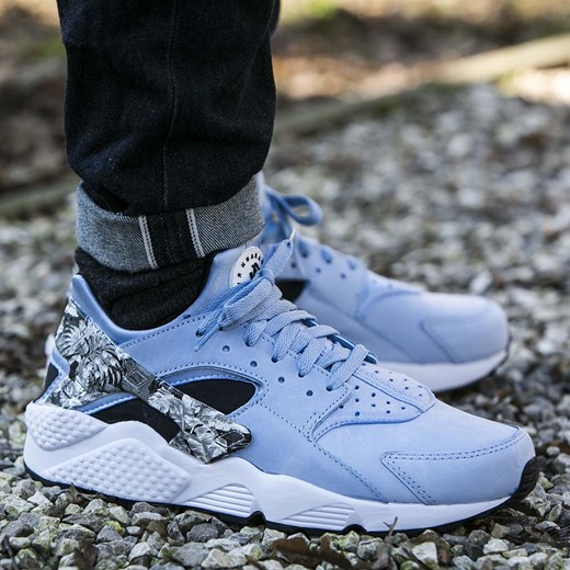 huge selection of 9ef38 c7531 Buty Nike Air Huarache Run Premium