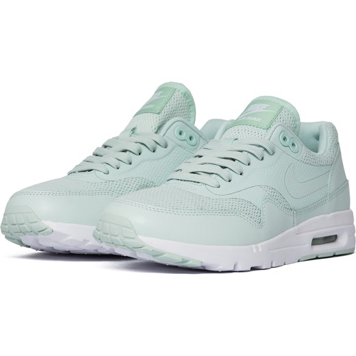 new products 97ae9 bd3b8 air max miętowe sneakers