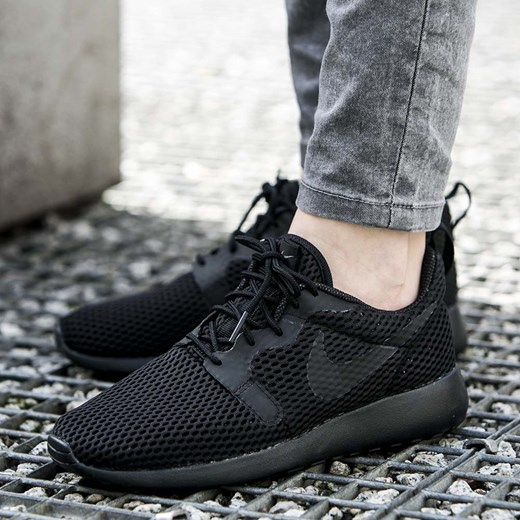 best sneakers b0d44 1f953 Buty Wmns Nike Roshe One Hyperfuse BR