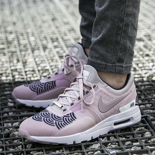 cheaper 83920 855c4 Buty Nike Wmns Air Max Zero QS