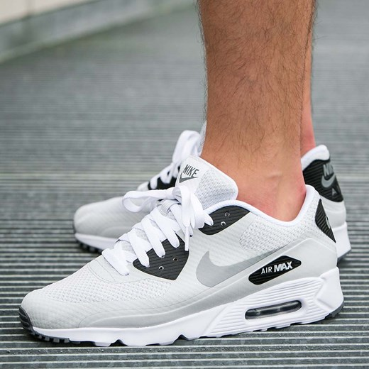 info for 6731f 666b1 Buty Nike Air Max 90 Ultra Essential