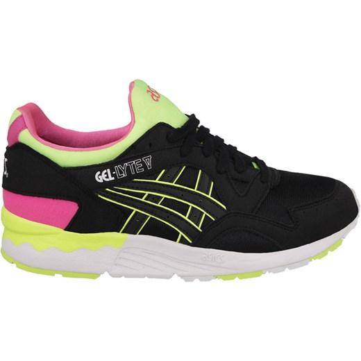 Buty Asics damskie. Sportowe obuwie do biegania | sklep YesSport