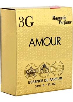 Perfumy właściwe odp. Amour Kenzo 30ml esencjaperfum-pl zolty damskie - kod rabatowy