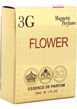Perfumy właściwe odp. Flower Kenzo 30ml esencjaperfum-pl zolty damskie - kod rabatowy