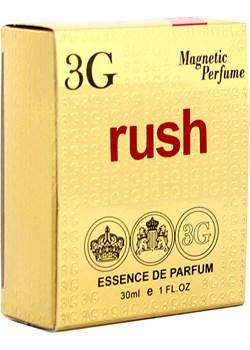 Perfumy właściwe odp. Gucci Rush 30ml esencjaperfum-pl zolty naturalne - kod rabatowy