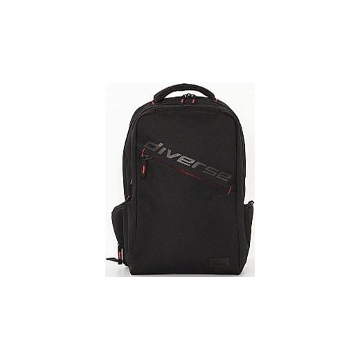50afd7a398771 Plecak TAKEO Diverse w Domodi