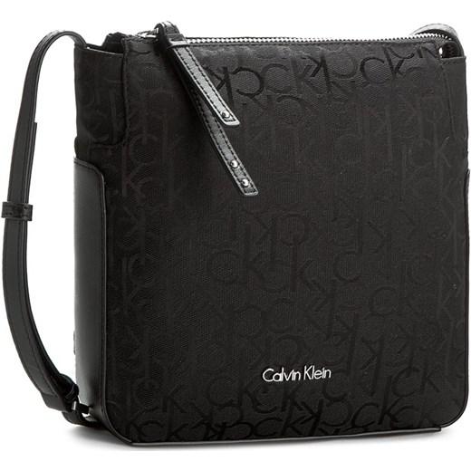 d93f957002743 Torebka damska Calvin Klein Black Label w Domodi