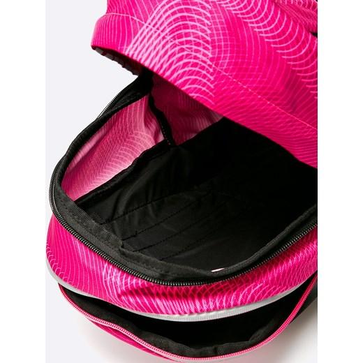 20f8fba50b30d Nike Kids - Plecak dziecięcy Ya Max Air TT Nike Kids uniwersalny okazja  ANSWEAR.com ...