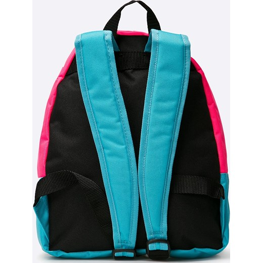 09242a03f2b9f ... Nike Kids - Plecak dziecięcy Nike Kids uniwersalny ANSWEAR.com okazja  ...