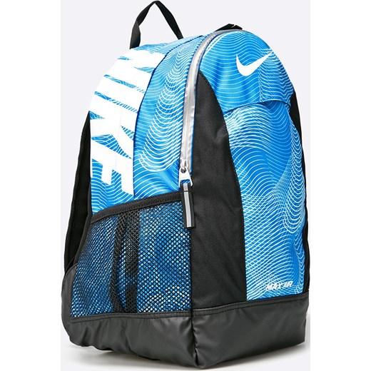 d370f6337ec79 ... Nike Kids - Plecak dziecięcy YA Max Air TT Nike Kids uniwersalny okazja  ANSWEAR.com