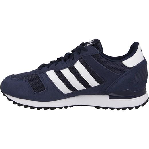 the best attitude f4a72 822aa ... official store buty adidas originals zx 700 s76176 czarny 44 promocyjna  cena yessport.pl 46d72