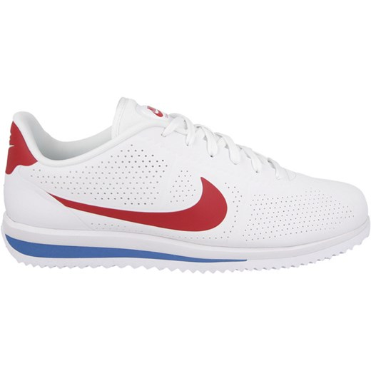 on sale 9c11f 06468 BUTY NIKE CORTEZ ULTRA MOIRE 845013 100 Nike szary 42,5 yessport.pl ...