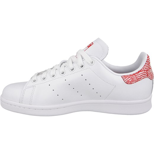 0be7fcc5c5da ... Buty damskie sneakersy adidas Originals Stan Smith S76664 38 okazja  sneakerstudio.pl ...