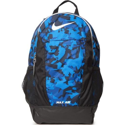 b6a51ff0bab NIKE PLECAK NIKE YA MAX AIR TT SM BACKPACK Nike ONE-SIZE promocyjna cena  50style ...