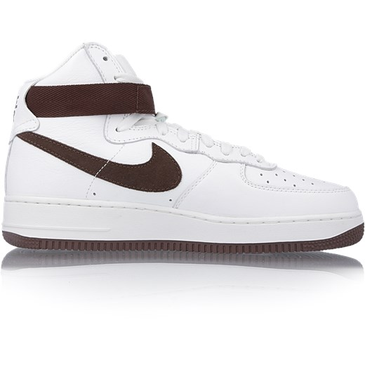 buty nike air force 1 high retro qs