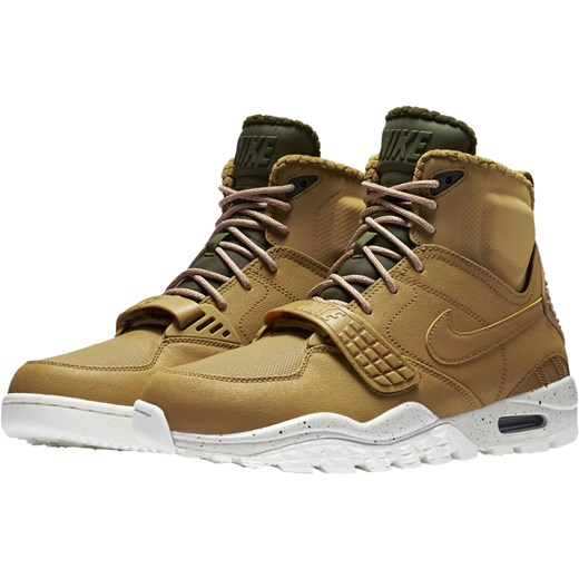 newest 51a3a 5d485 ... Buty Nike Air Trainer SC 2