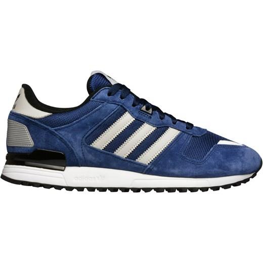 buty męskie adidas zx 700 s79182