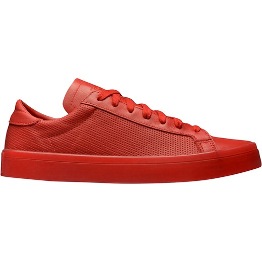 new products 4a96b a1d54 Buty adidas Court Vantage adicolor