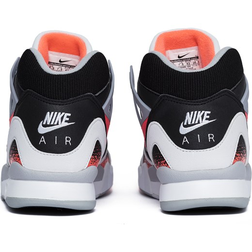 info for 30a78 5232e ... Buty Nike Air Tech Challenge II