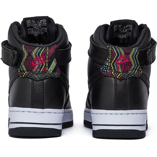 ebay barato Buty Nike Air Force 1 De Alta Qs Bhm Mundo suministrar en línea barato 2014 nueva AmoggYnBcT