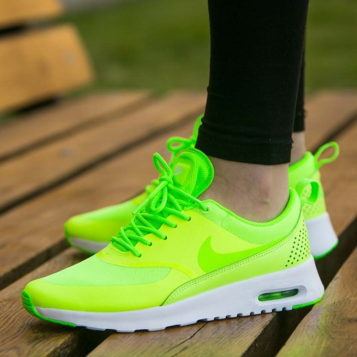 air max damskie worldbox