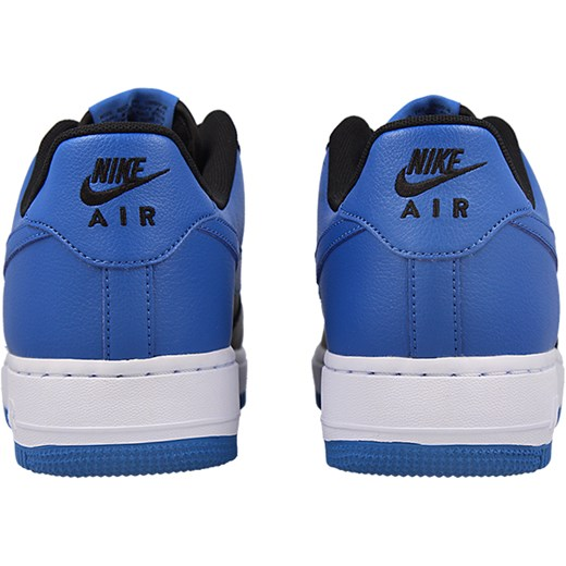 nike air force 1 low damskie worldbox