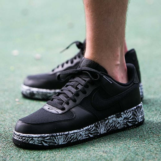buty nike air force 1 low męskie