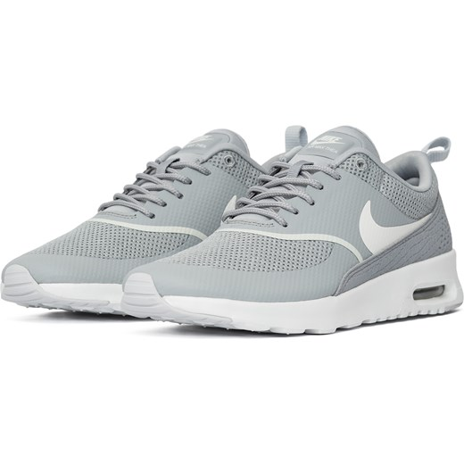 Buty Wmns Nike Air Max Thea 599409 021 (Matte Silwer