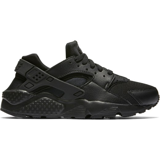 finest selection 706f8 d1cf7 Buty Nike Huarache Run (GS)