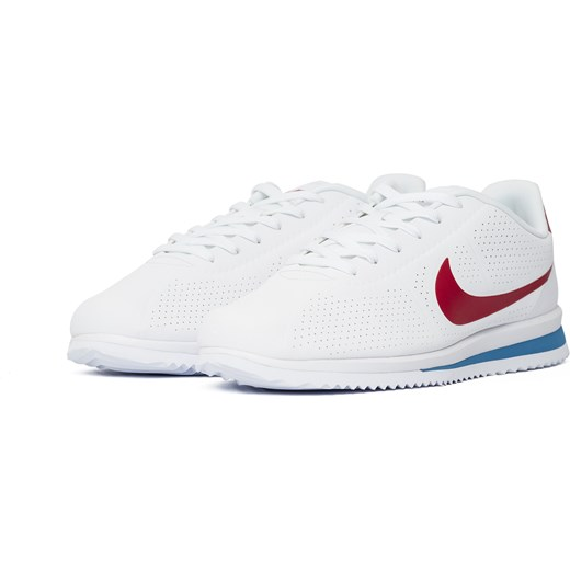 wholesale dealer da0cd a310a ... Buty Nike Cortez Ultra Moire