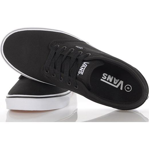 vans obuwie męskie