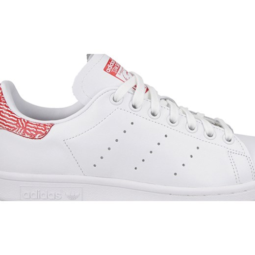485193685bad ... Buty damskie sneakersy adidas Originals Stan Smith S76664 38 okazja  sneakerstudio.pl