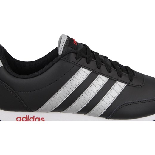 BUTY ADIDAS V RACER AW5055 szary yessport.pl