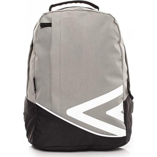 Umbro Plecak Pro Training Medium 50style Pl W Domodi