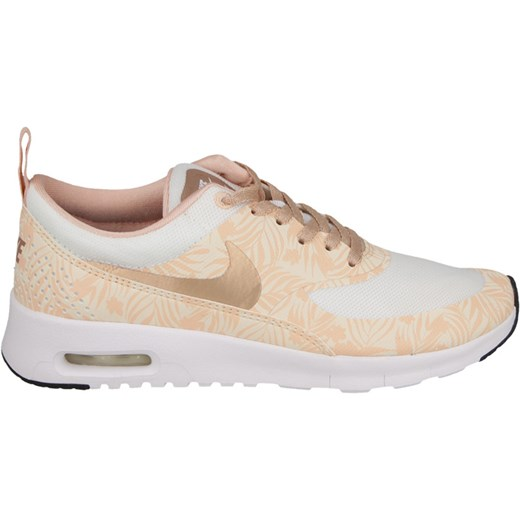 super popular dc3b7 656b3 Buty damskie sneakersy Nike Air Max Thea Print (GS) 834320 100 Nike 36, ...
