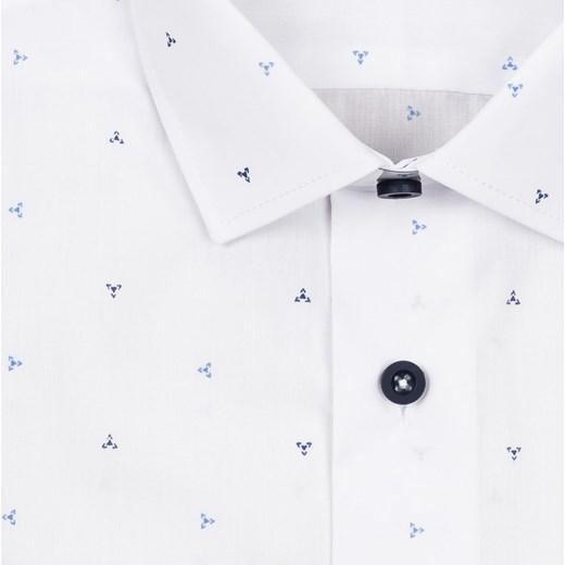 Koszula Design 6.0 Dastan w Domodi  8hjzS