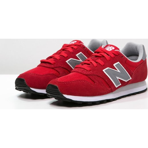new balance m373 d snr blue red