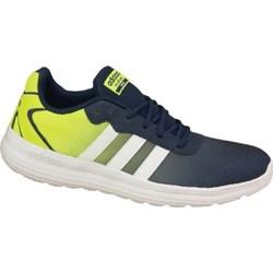 Buty sportowe męskie Adidas - Spartoo