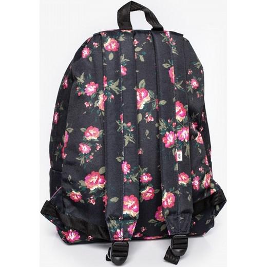 plecak vans roze