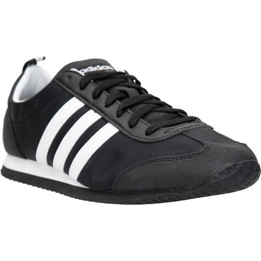 35380ce8 CCC Adidas AQ1352 VS JOG Adidas szary CCC