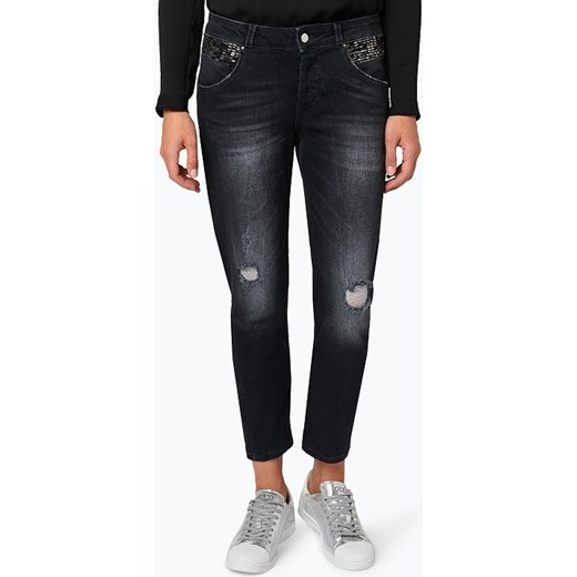 aa477c9feae8d Guess Jeans - Jeansy damskie – Kuro
