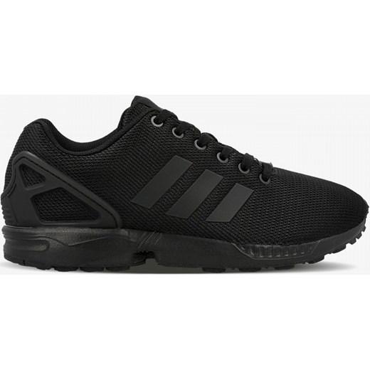 low cost 42538 359df adidas zx flux xeno black adidas zx flux 42